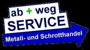 b + weg SERVICE Metall- und Schrotthandel