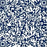 ab + weg SERVICE - QR-Code