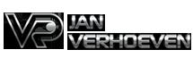 Jan Verhoeven V.O.F.